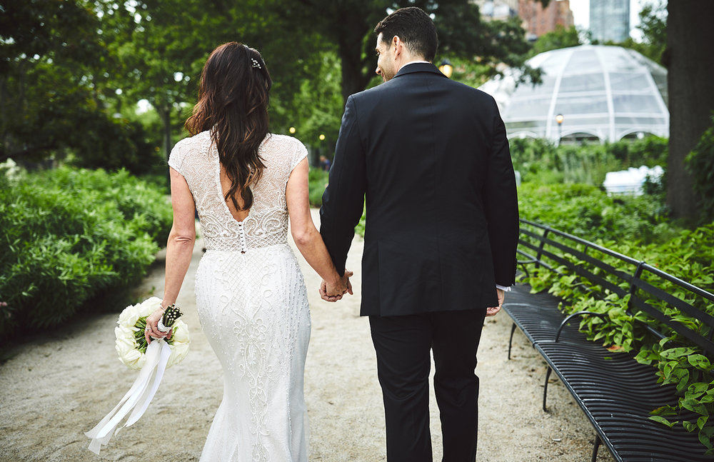 180622_BatteryGardensWeddingPhotography_NYCWeddingPhotographer_BriJohnsonWeddings_0065.jpg