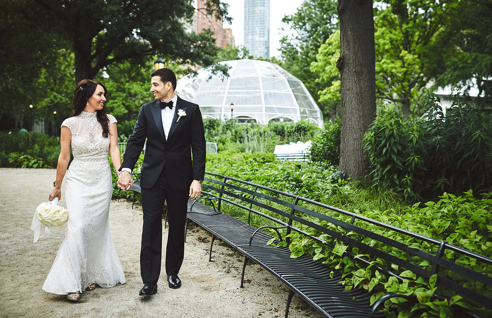 180622_BatteryGardensWeddingPhotography_NYCWeddingPhotographer_BriJohnsonWeddings_0066.jpg