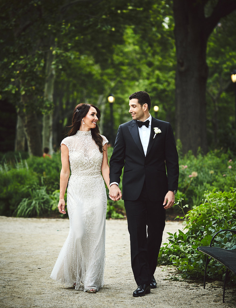 180622_BatteryGardensWeddingPhotography_NYCWeddingPhotographer_BriJohnsonWeddings_0067.jpg