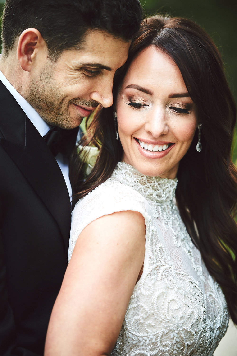 180622_BatteryGardensWeddingPhotography_NYCWeddingPhotographer_BriJohnsonWeddings_0068.jpg