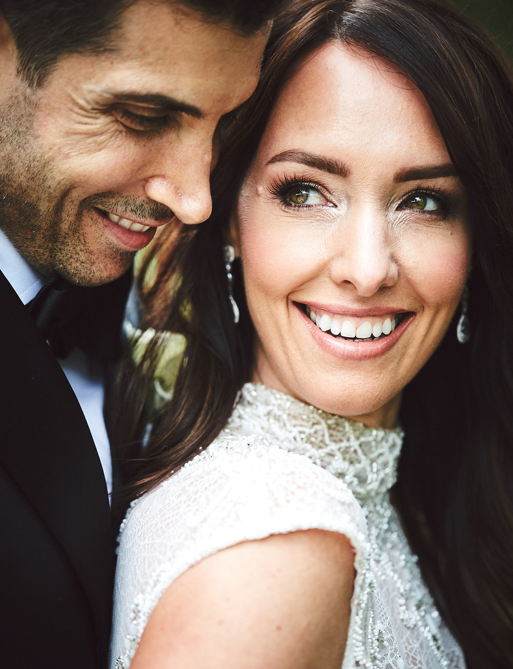 180622_BatteryGardensWeddingPhotography_NYCWeddingPhotographer_BriJohnsonWeddings_0069.jpg