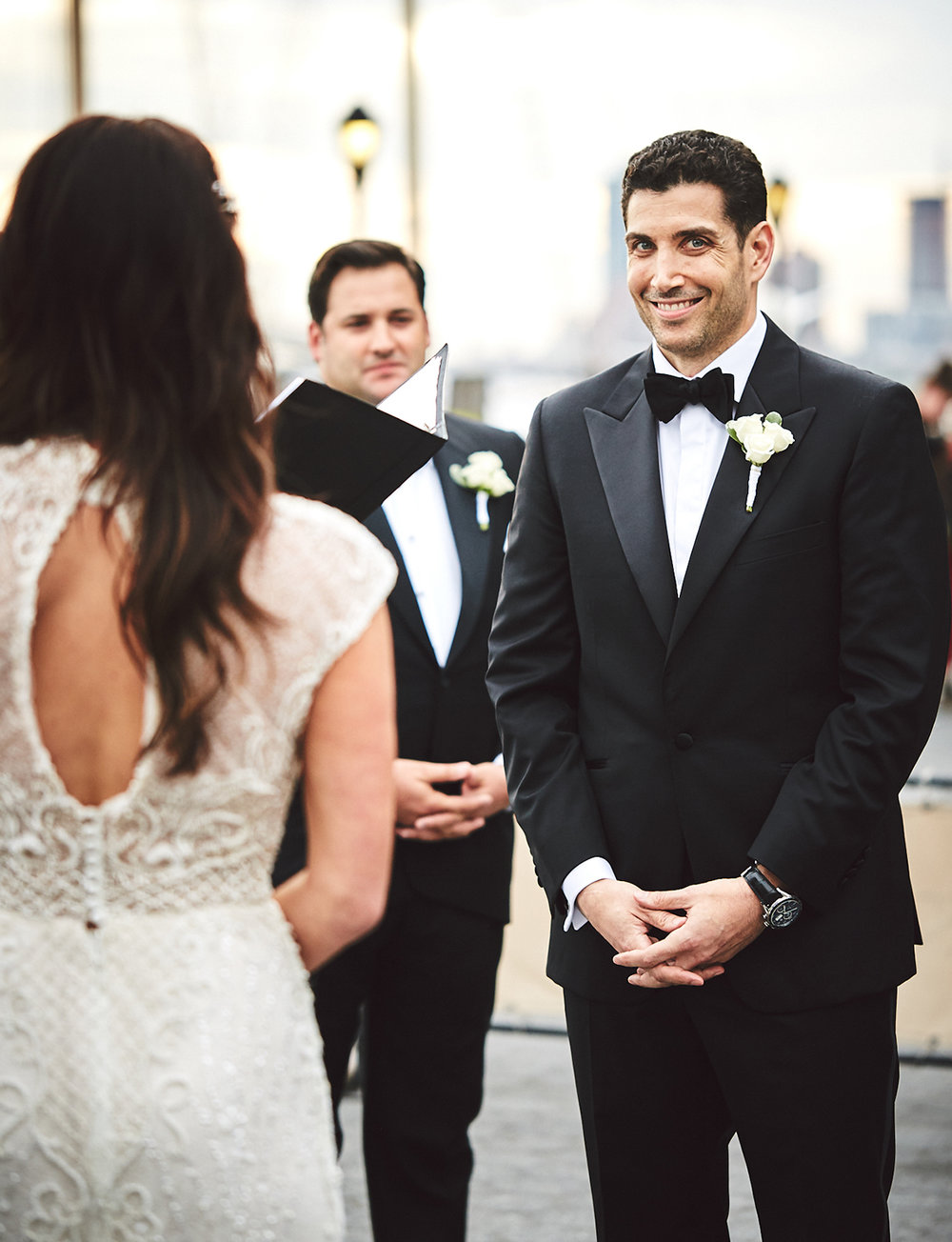180622_BatteryGardensWeddingPhotography_NYCWeddingPhotographer_BriJohnsonWeddings_0076.jpg