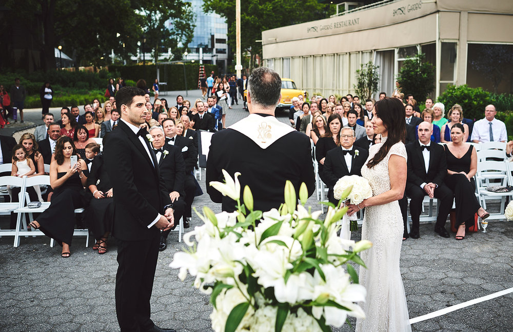 180622_BatteryGardensWeddingPhotography_NYCWeddingPhotographer_BriJohnsonWeddings_0077.jpg