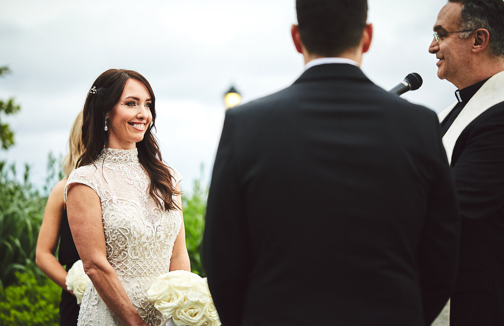 180622_BatteryGardensWeddingPhotography_NYCWeddingPhotographer_BriJohnsonWeddings_0079.jpg