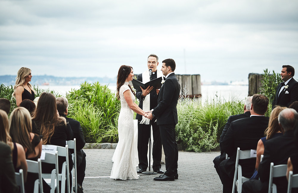 180622_BatteryGardensWeddingPhotography_NYCWeddingPhotographer_BriJohnsonWeddings_0082.jpg