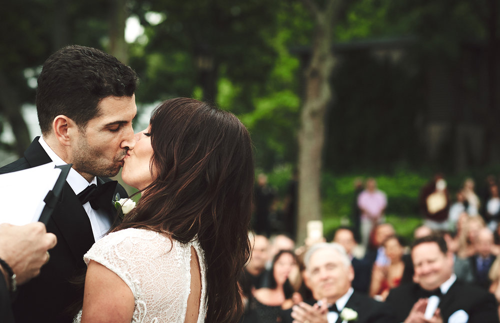 180622_BatteryGardensWeddingPhotography_NYCWeddingPhotographer_BriJohnsonWeddings_0087.jpg