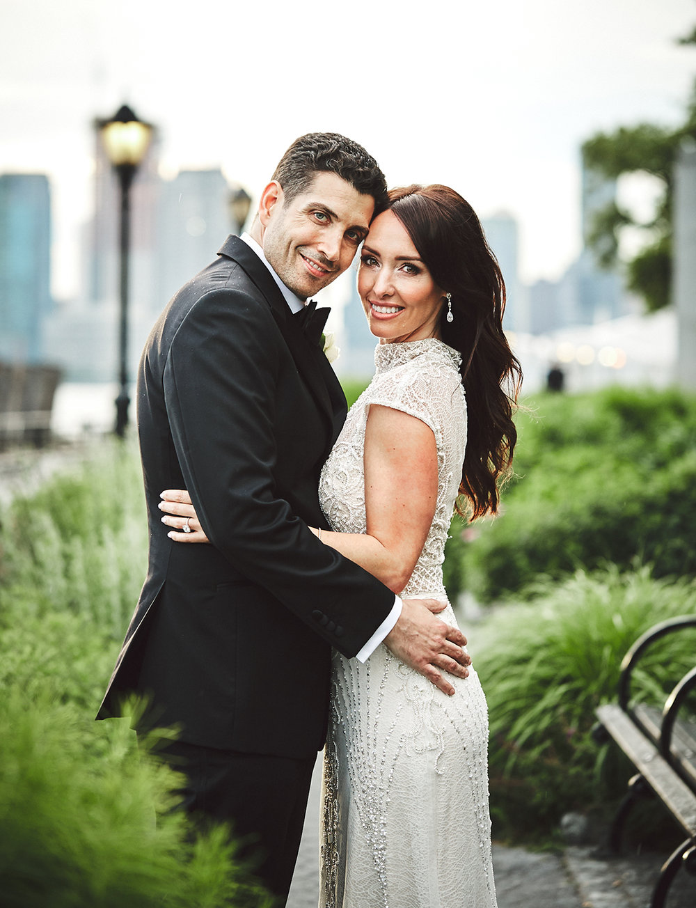 180622_BatteryGardensWeddingPhotography_NYCWeddingPhotographer_BriJohnsonWeddings_0100.jpg