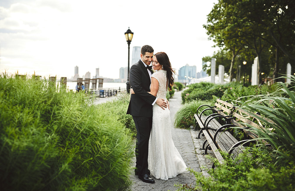180622_BatteryGardensWeddingPhotography_NYCWeddingPhotographer_BriJohnsonWeddings_0101.jpg