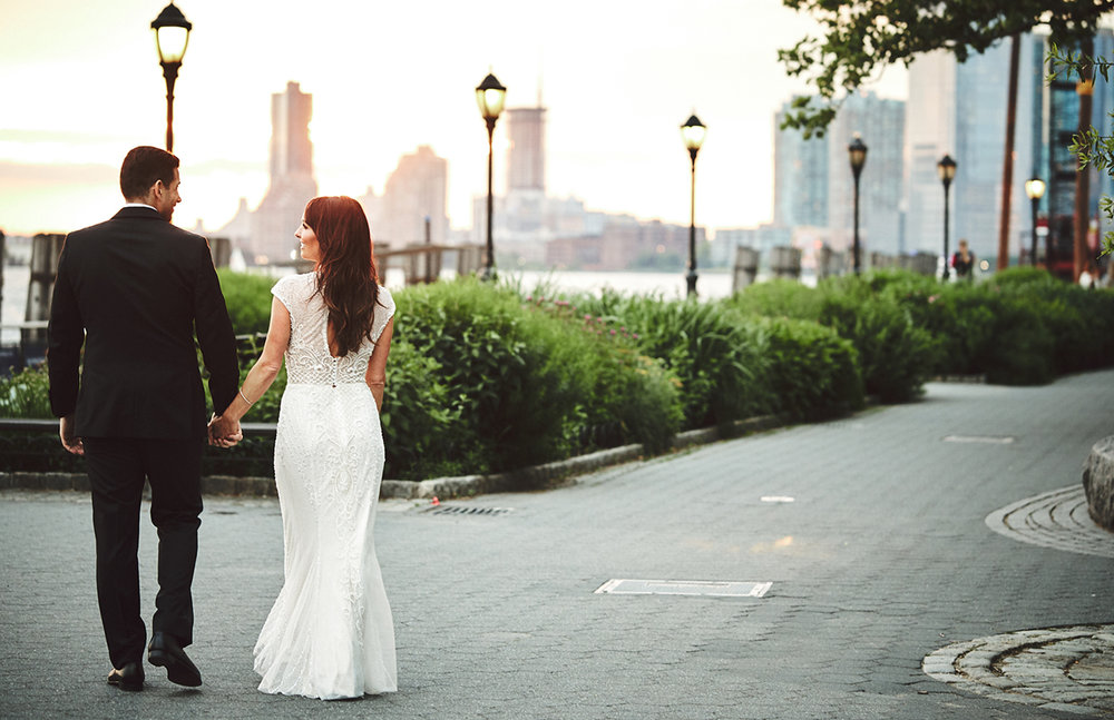 180622_BatteryGardensWeddingPhotography_NYCWeddingPhotographer_BriJohnsonWeddings_0103.jpg