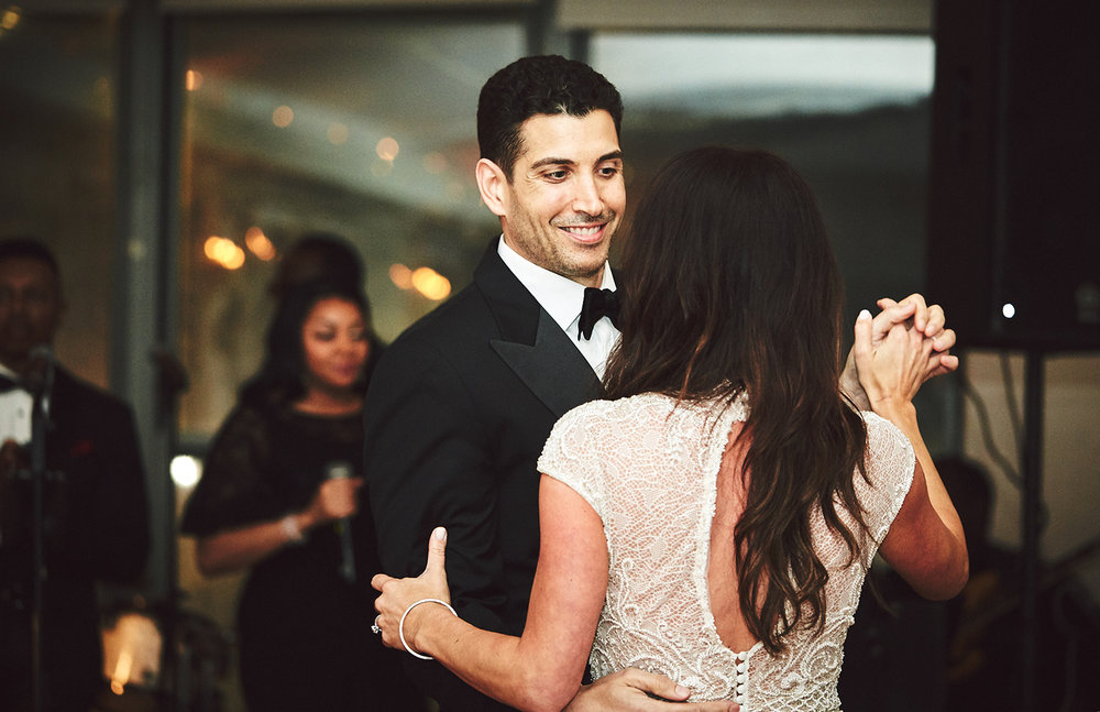 180622_BatteryGardensWeddingPhotography_NYCWeddingPhotographer_BriJohnsonWeddings_0107.jpg