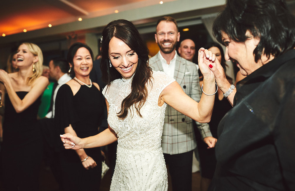 180622_BatteryGardensWeddingPhotography_NYCWeddingPhotographer_BriJohnsonWeddings_0109.jpg