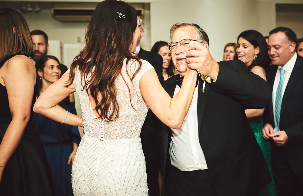 180622_BatteryGardensWeddingPhotography_NYCWeddingPhotographer_BriJohnsonWeddings_0110.jpg