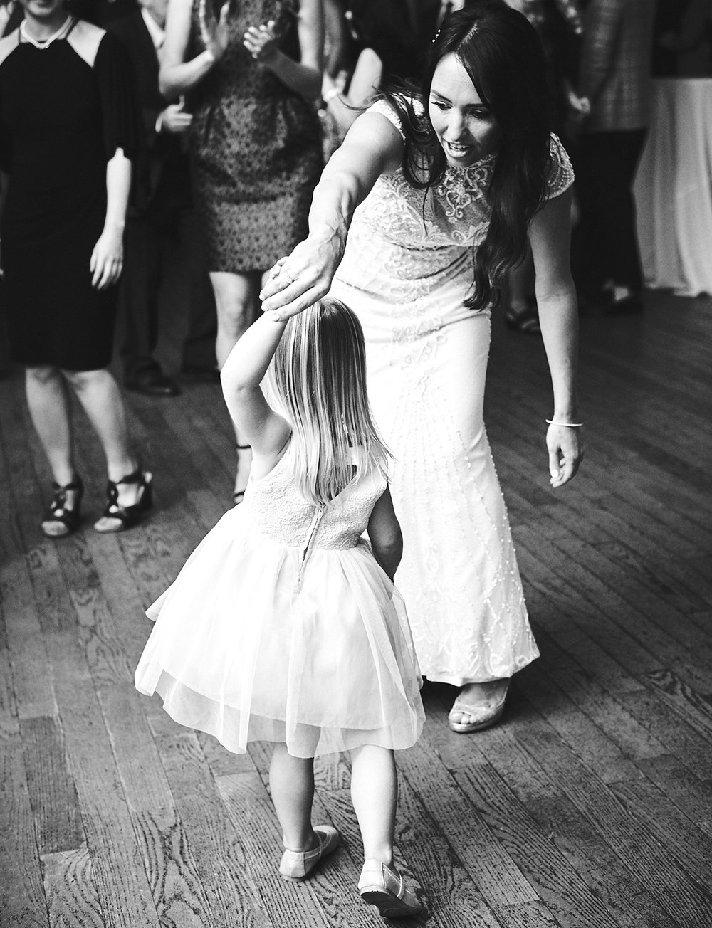180622_BatteryGardensWeddingPhotography_NYCWeddingPhotographer_BriJohnsonWeddings_0114.jpg