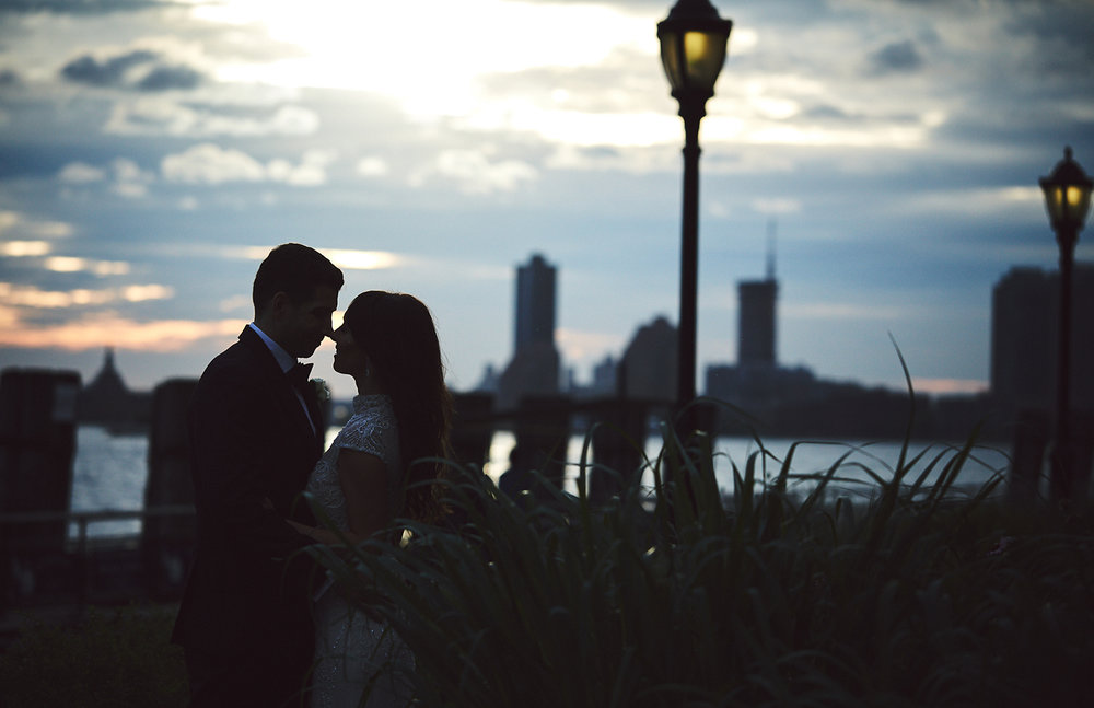 180622_BatteryGardensWeddingPhotography_NYCWeddingPhotographer_BriJohnsonWeddings_0119.jpg