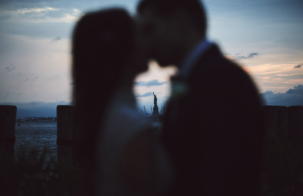 180622_BatteryGardensWeddingPhotography_NYCWeddingPhotographer_BriJohnsonWeddings_0125.jpg