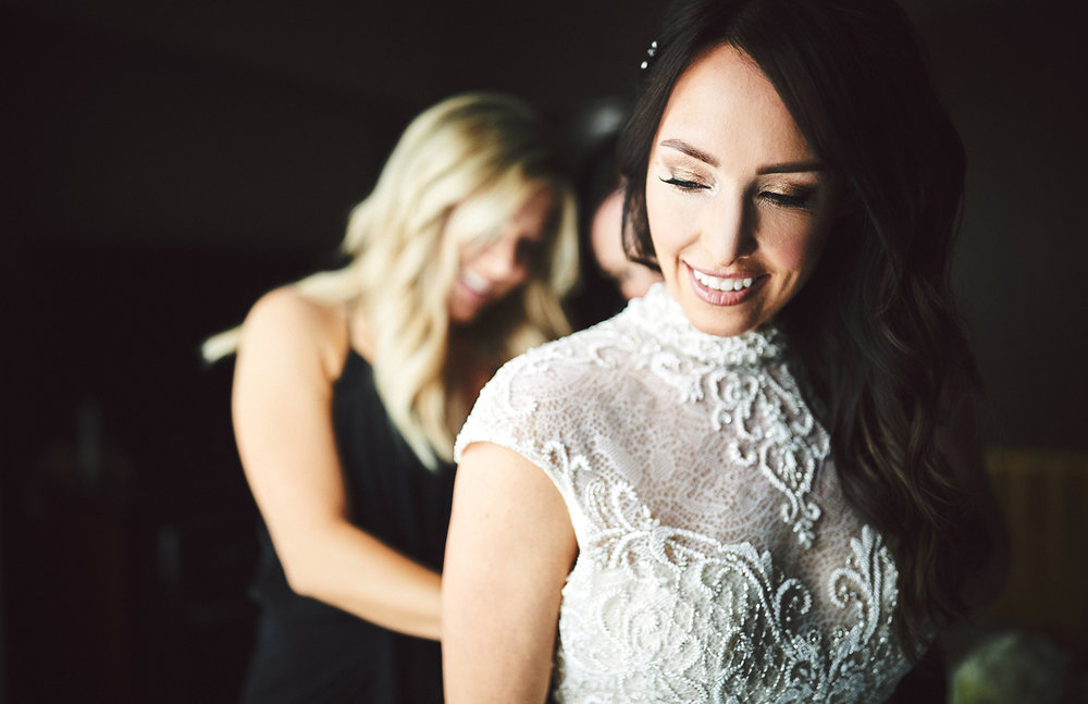 180622_BatteryGardensWeddingPhotography_NYCWeddingPhotographer_BriJohnsonWeddings_0025.jpg