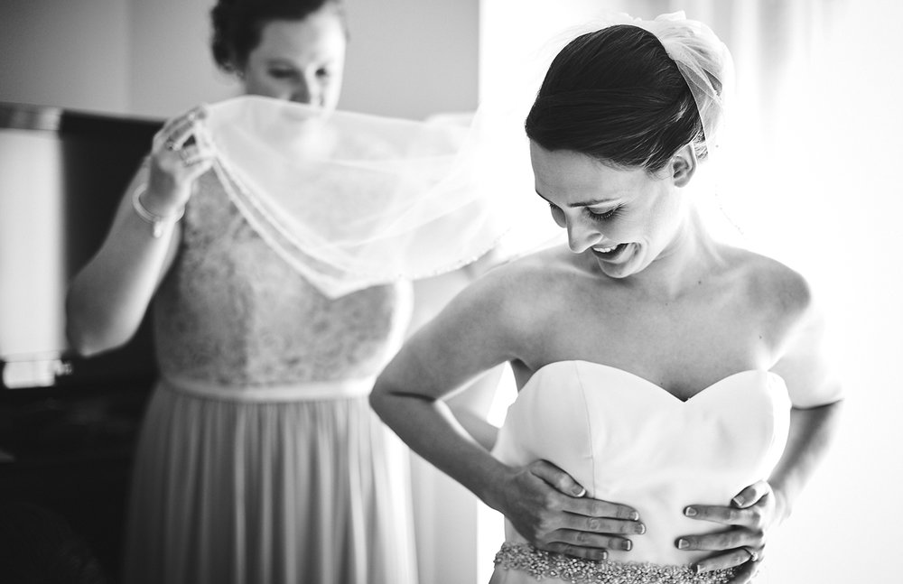 180714_HolidayValleyLodgeWeddingPhotography_By_BriJohnsonWeddings_0030.jpg