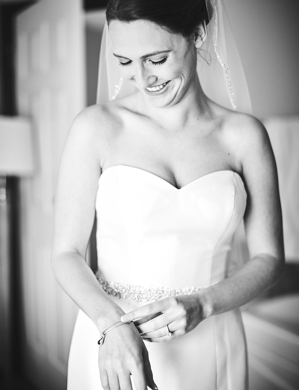 180714_HolidayValleyLodgeWeddingPhotography_By_BriJohnsonWeddings_0031.jpg