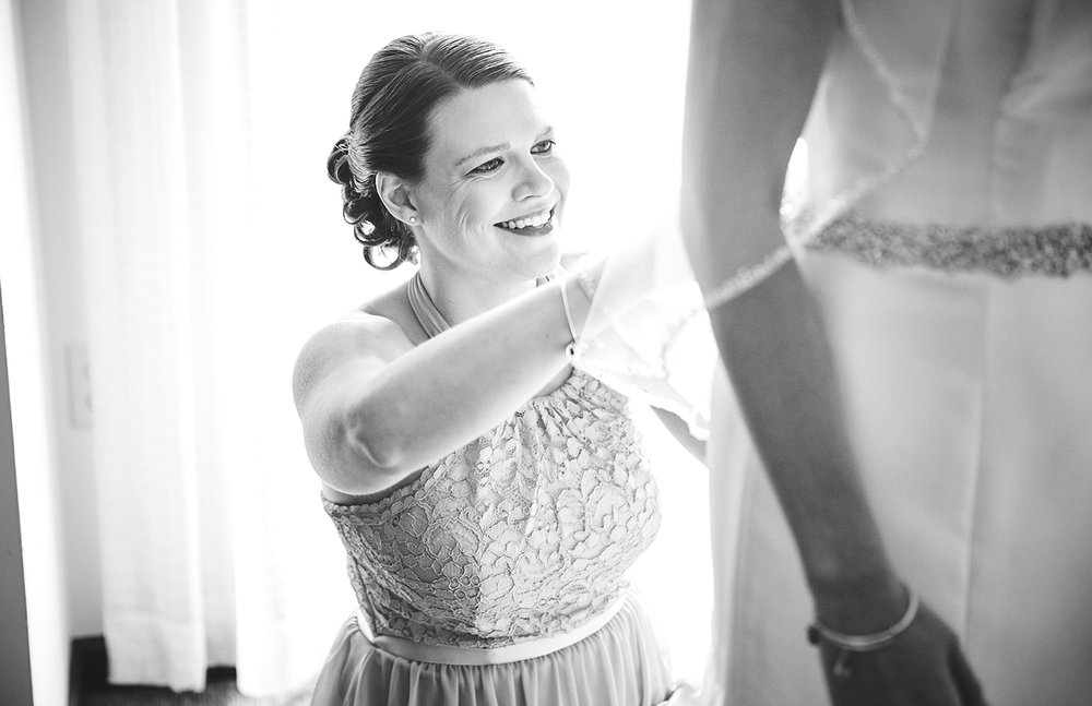 180714_HolidayValleyLodgeWeddingPhotography_By_BriJohnsonWeddings_0033.jpg