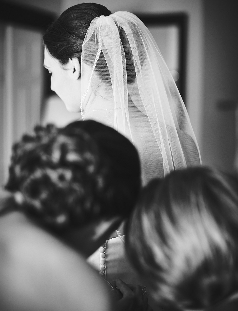 180714_HolidayValleyLodgeWeddingPhotography_By_BriJohnsonWeddings_0034.jpg