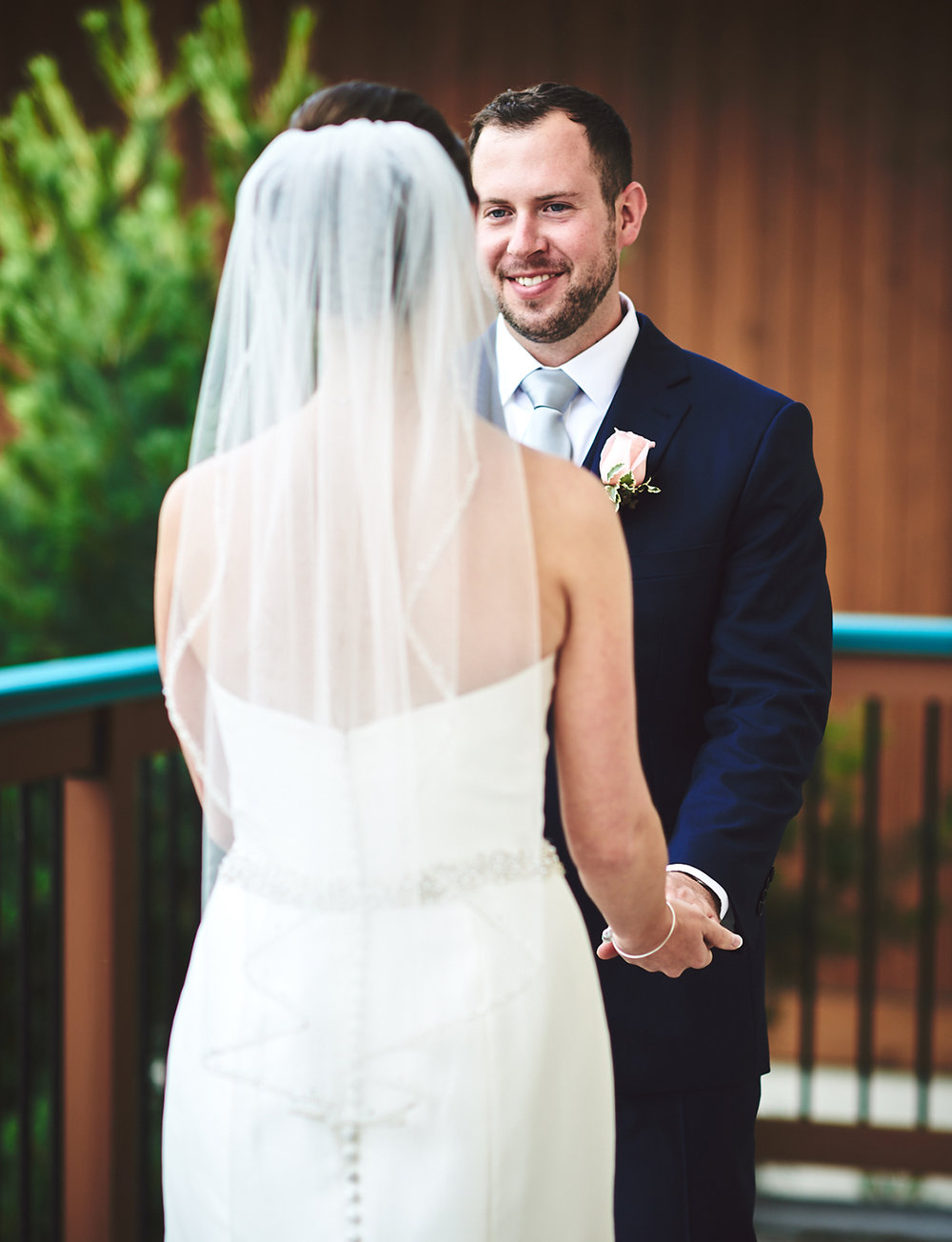 180714_HolidayValleyLodgeWeddingPhotography_By_BriJohnsonWeddings_0041.jpg