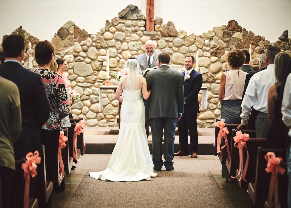 180714_HolidayValleyLodgeWeddingPhotography_By_BriJohnsonWeddings_0055.jpg