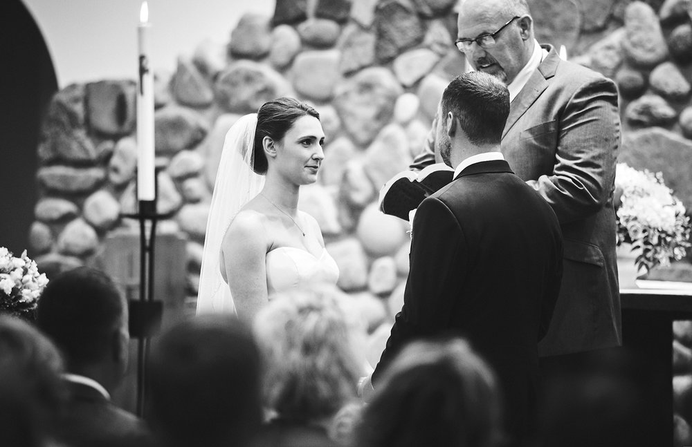 180714_HolidayValleyLodgeWeddingPhotography_By_BriJohnsonWeddings_0057.jpg
