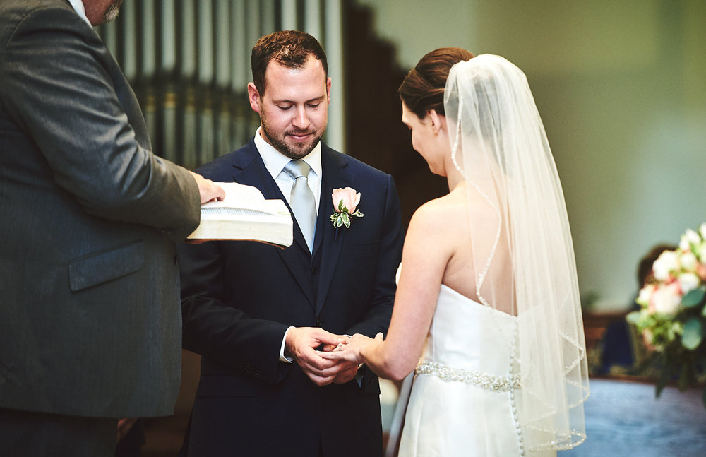 180714_HolidayValleyLodgeWeddingPhotography_By_BriJohnsonWeddings_0060.jpg