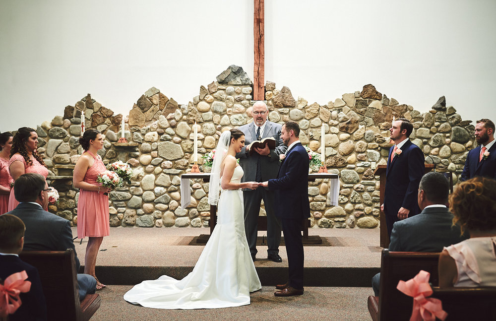 180714_HolidayValleyLodgeWeddingPhotography_By_BriJohnsonWeddings_0061.jpg