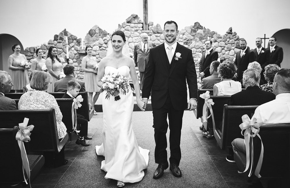 180714_HolidayValleyLodgeWeddingPhotography_By_BriJohnsonWeddings_0064.jpg