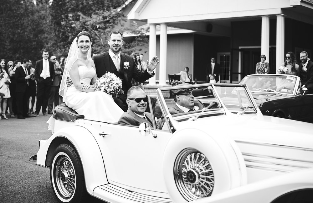 180714_HolidayValleyLodgeWeddingPhotography_By_BriJohnsonWeddings_0074.jpg