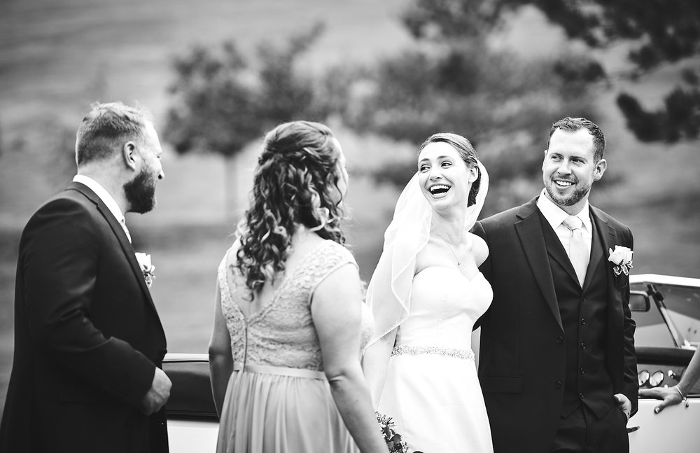 180714_HolidayValleyLodgeWeddingPhotography_By_BriJohnsonWeddings_0078.jpg