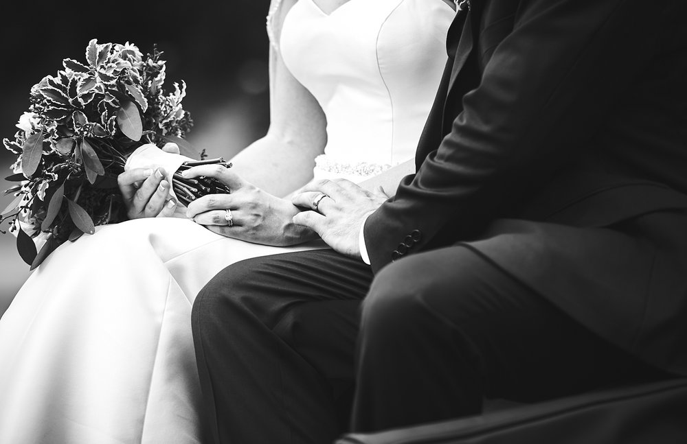 180714_HolidayValleyLodgeWeddingPhotography_By_BriJohnsonWeddings_0085.jpg