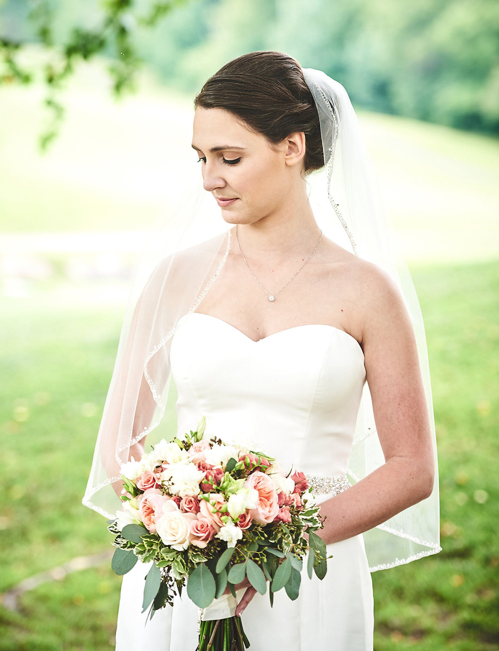 180714_HolidayValleyLodgeWeddingPhotography_By_BriJohnsonWeddings_0089.jpg