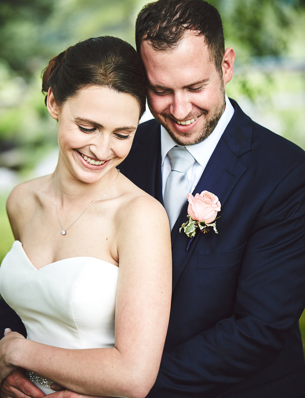 180714_HolidayValleyLodgeWeddingPhotography_By_BriJohnsonWeddings_0102.jpg