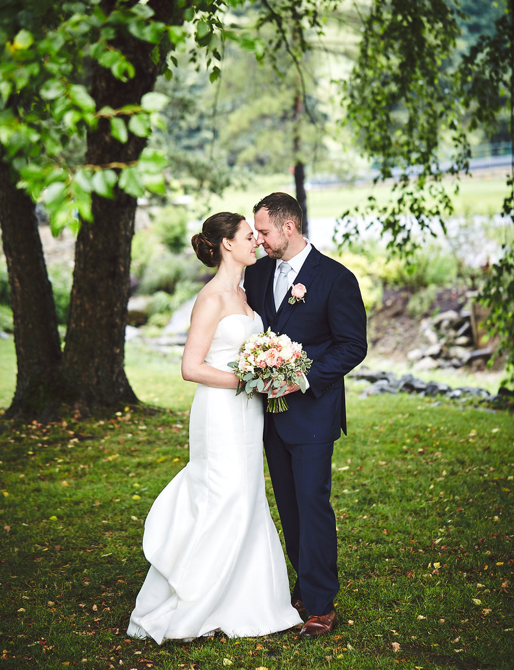 180714_HolidayValleyLodgeWeddingPhotography_By_BriJohnsonWeddings_0101.jpg