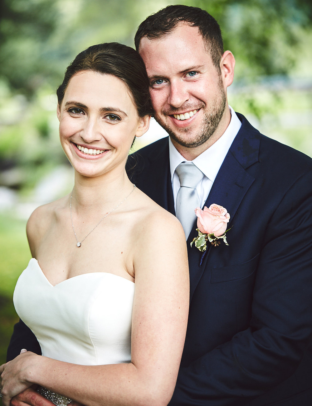 180714_HolidayValleyLodgeWeddingPhotography_By_BriJohnsonWeddings_0103.jpg