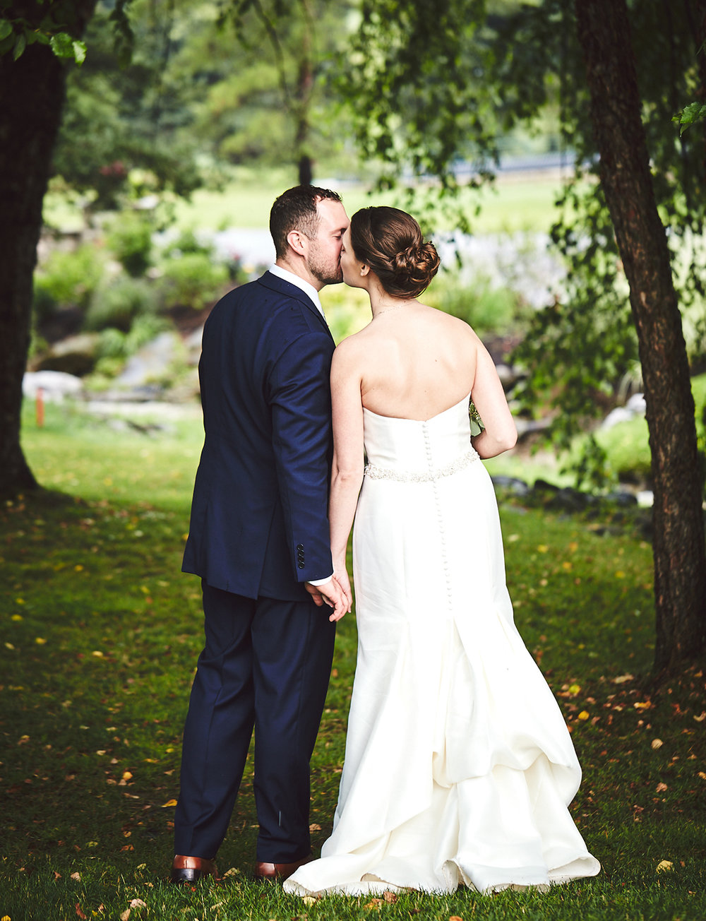 180714_HolidayValleyLodgeWeddingPhotography_By_BriJohnsonWeddings_0111.jpg