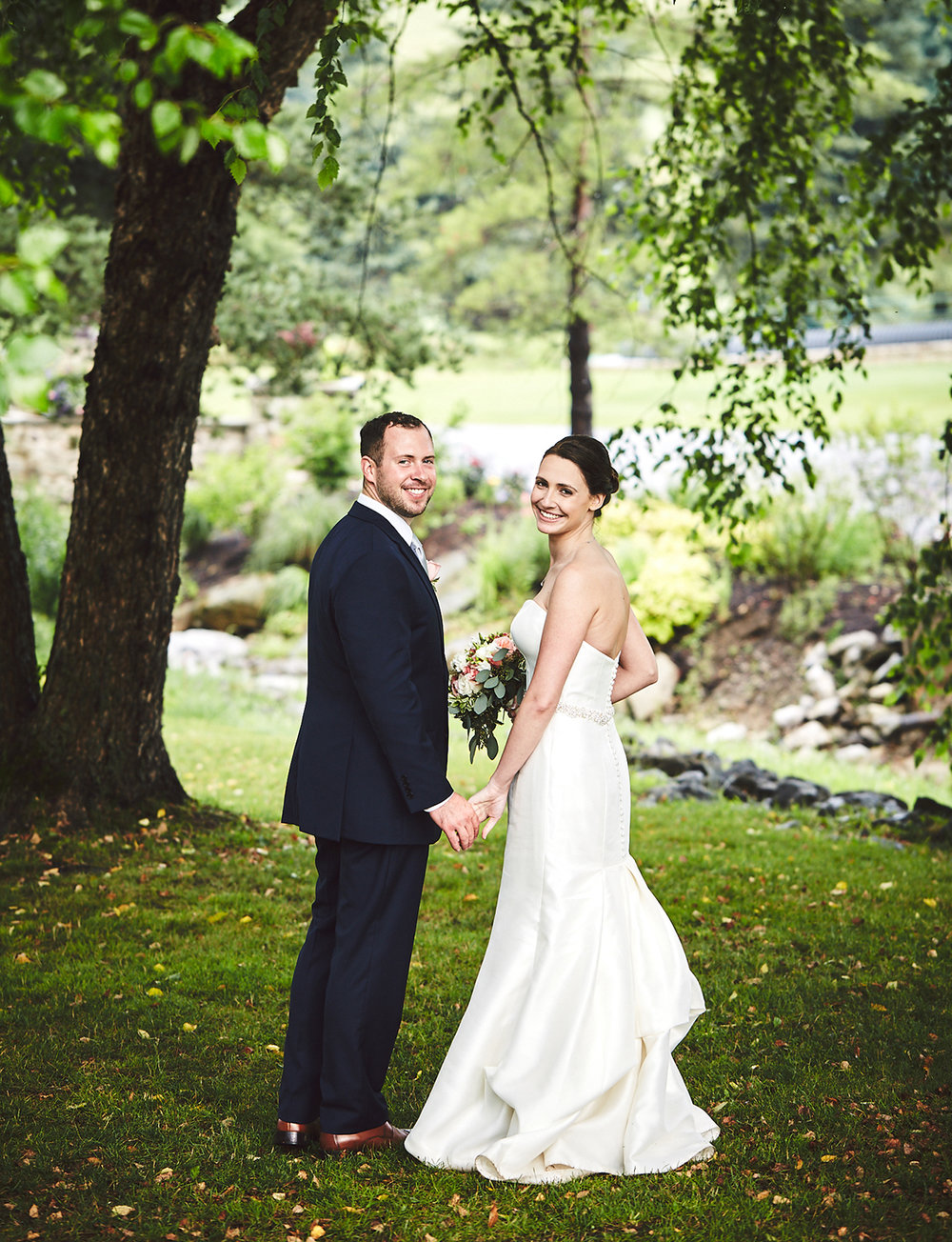 180714_HolidayValleyLodgeWeddingPhotography_By_BriJohnsonWeddings_0112.jpg
