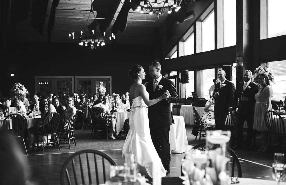 180714_HolidayValleyLodgeWeddingPhotography_By_BriJohnsonWeddings_0132.jpg
