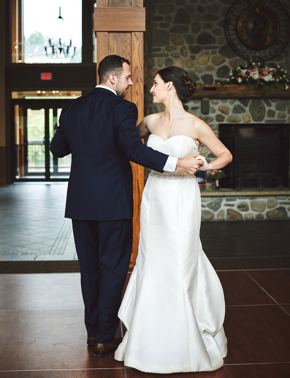 180714_HolidayValleyLodgeWeddingPhotography_By_BriJohnsonWeddings_0134.jpg