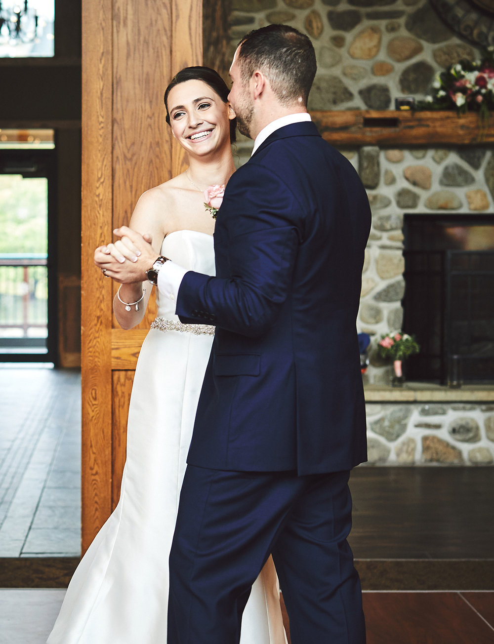 180714_HolidayValleyLodgeWeddingPhotography_By_BriJohnsonWeddings_0136.jpg