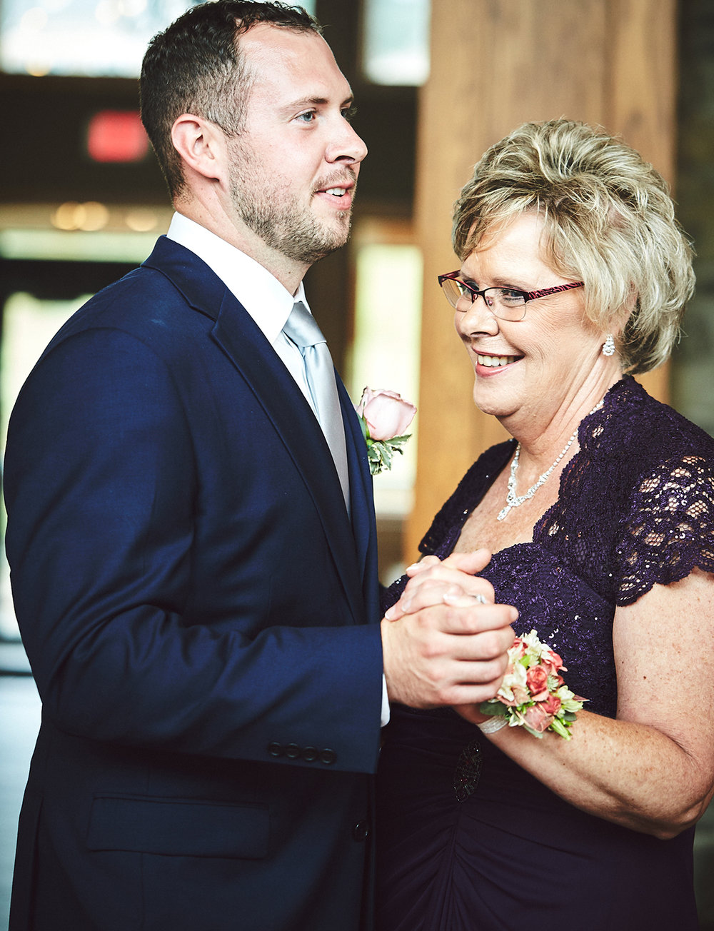180714_HolidayValleyLodgeWeddingPhotography_By_BriJohnsonWeddings_0139.jpg