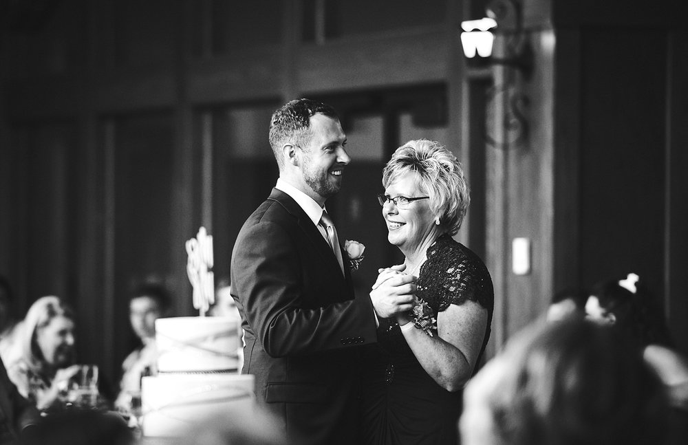 180714_HolidayValleyLodgeWeddingPhotography_By_BriJohnsonWeddings_0141.jpg