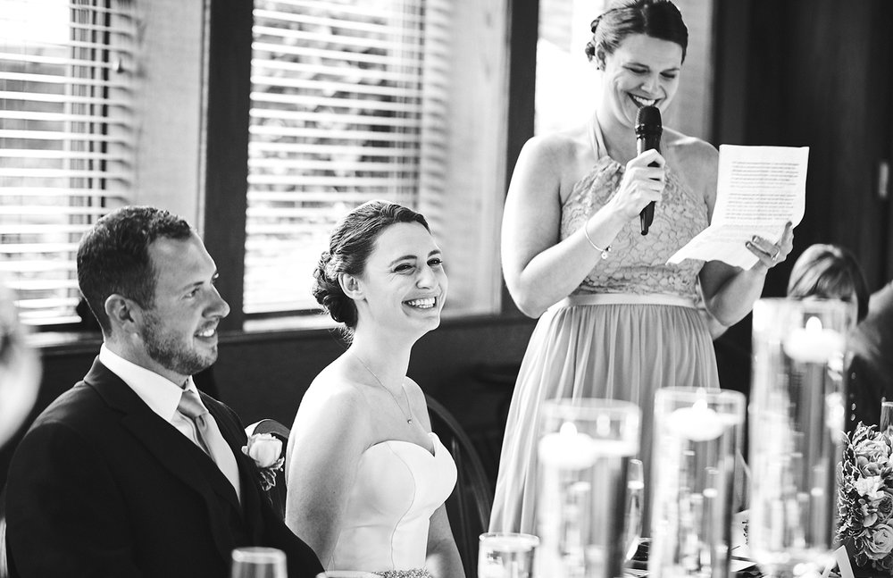 180714_HolidayValleyLodgeWeddingPhotography_By_BriJohnsonWeddings_0152.jpg