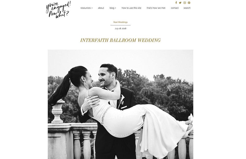 BridalEditorials&Weddings_By_BriJohnsonWeddings_0036.jpg