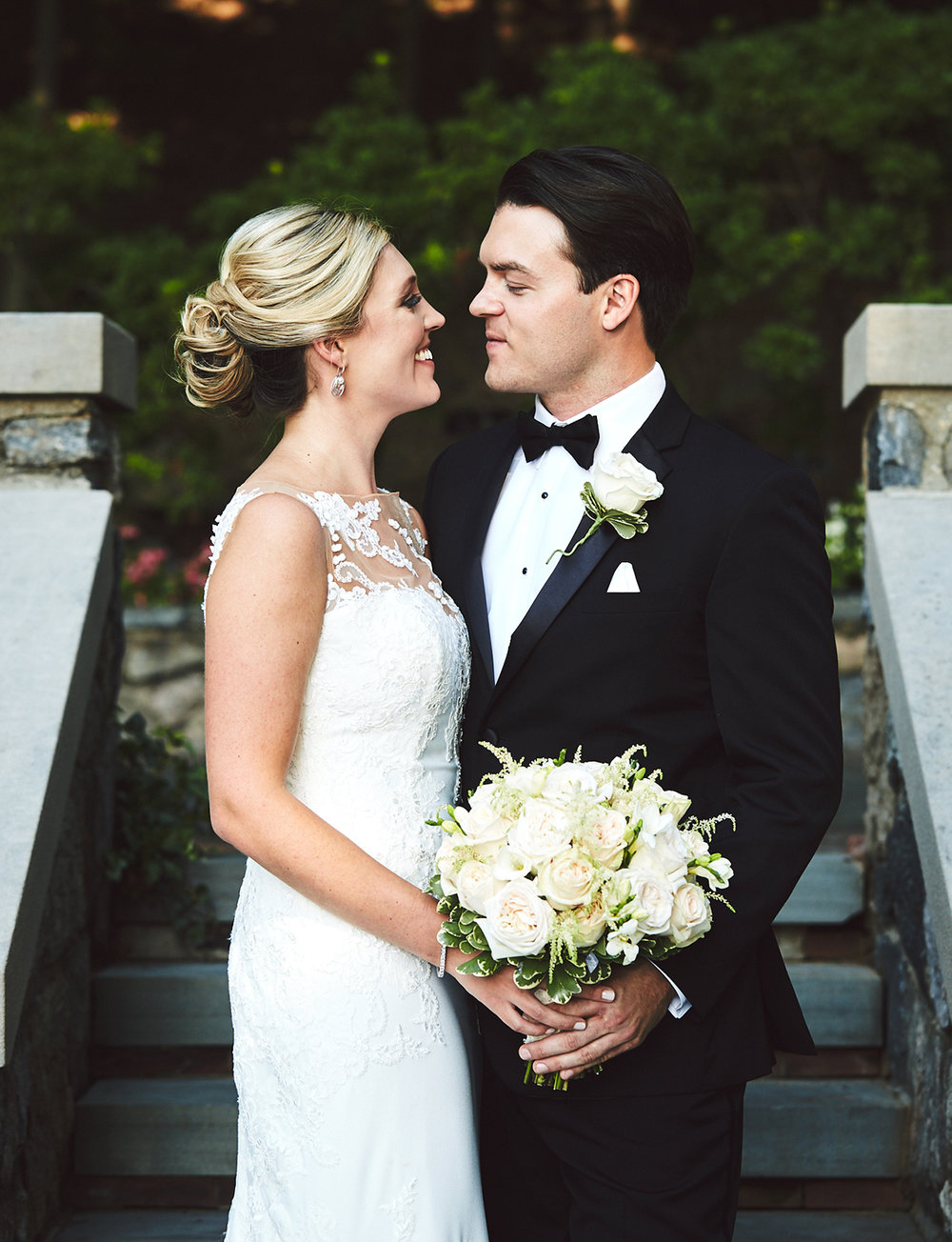 170804_TappanHillMansionWeddingPhotography_NYWeddingPhotographerBy_BriJohnsonWeddings_0082.jpg