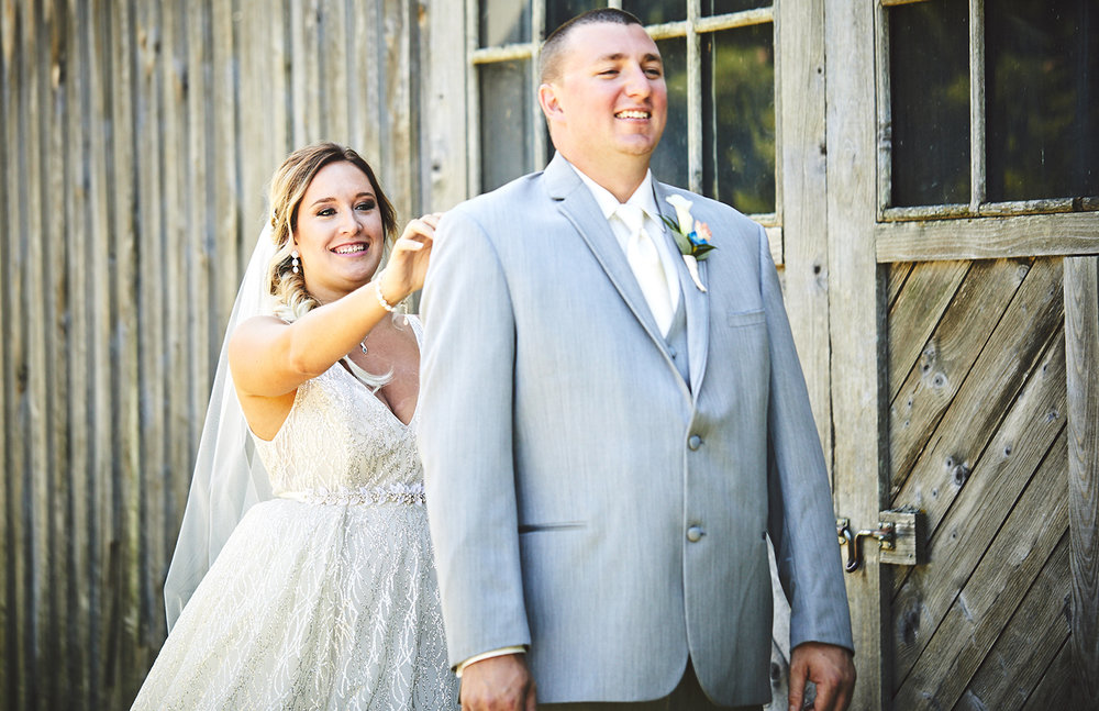 180811_RosebudEstatesWeddingPhotography_WesternNYWeddingPhotographer_By_BriJohnsonWeddings_0057.jpg