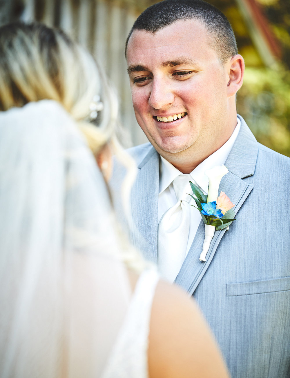 180811_RosebudEstatesWeddingPhotography_WesternNYWeddingPhotographer_By_BriJohnsonWeddings_0059.jpg
