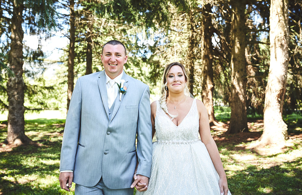 180811_RosebudEstatesWeddingPhotography_WesternNYWeddingPhotographer_By_BriJohnsonWeddings_0061.jpg